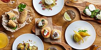 Obicà Mozzarella Bar: nuovo ristorante!
