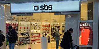 SBS: new opening