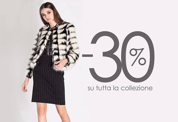 Camomilla: speciale Winter Outfit.