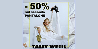 Special Pants Promo