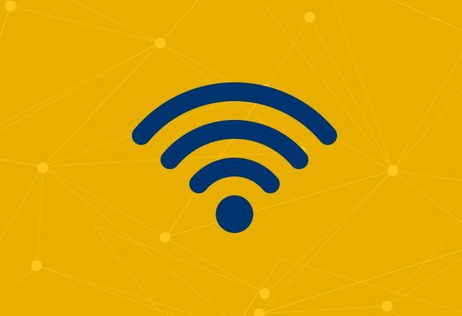 WiFi gratuito a Napoli Centrale!