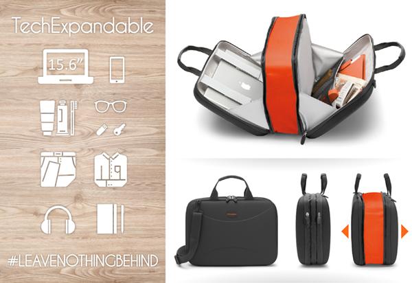 Fedon: TechExpandable