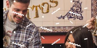 100 Montaditos: celebrate with us!