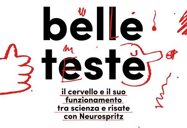 Mercato Centrale: science and aperitif