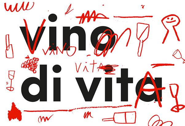 Mercato Centrale: wine tasting with Luca Boccoli.