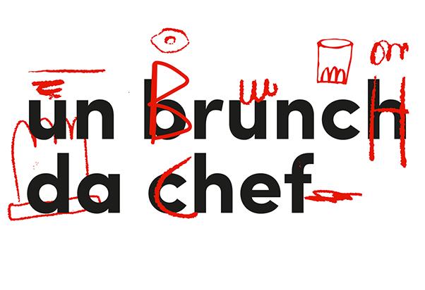 Mercato Centrale: Chef's brunch.