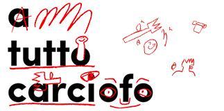 """Mercato Centrale: """"A tutto carciofo""""."""