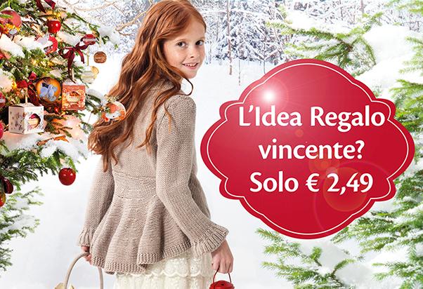 Bottega Verde: perfect Christmas.