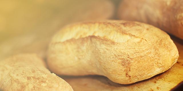 El pan d'na volta