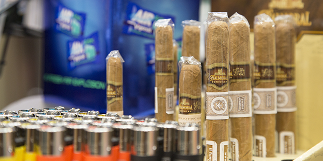 Tabaccheria Arpa