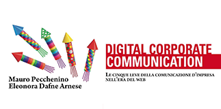 "Feltrinelli Express: ""Digital corporate communication"""