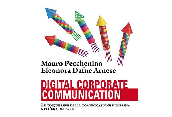 "Feltrinelli Express: ""Digital corporate communication"""