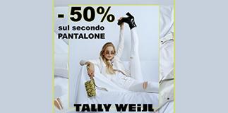 Promo Pantaloni
