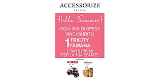Promo Accessorize