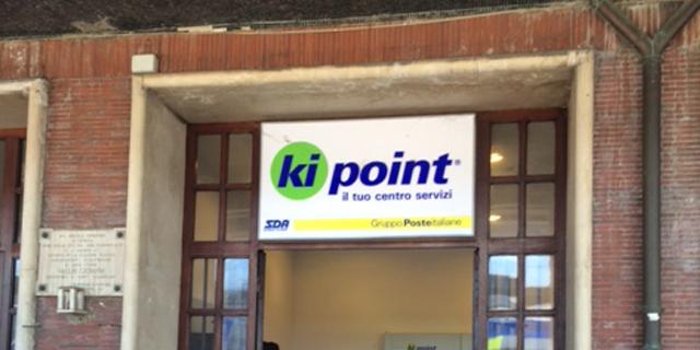 KiPoint