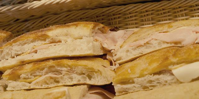 Vyta Boulangerie